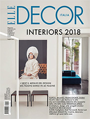 Elle Decor (Italy)